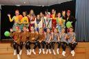 SVWelver_Kinderkarneval2018001