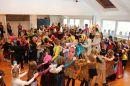 SVWelver_Kinderkarneval2018003