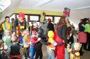 SVWelver_Kinderkarneval2018012