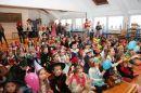 SVWelver_Kinderkarneval2018017