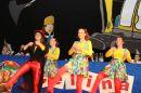 SVWelver_Kinderkarneval2018018