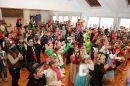 SVWelver_Kinderkarneval2018020