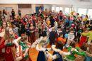 SVWelver_Kinderkarneval2018021