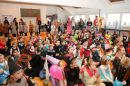SVWelver_Kinderkarneval2018022