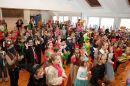 SVWelver_Kinderkarneval2018023