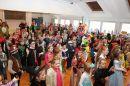 SVWelver_Kinderkarneval2018025