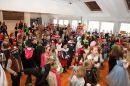 SVWelver_Kinderkarneval2018026