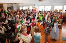 SVWelver_Kinderkarneval2018029