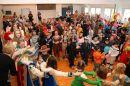 SVWelver_Kinderkarneval2018030