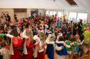 SVWelver_Kinderkarneval2018032