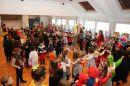 SVWelver_Kinderkarneval2018034