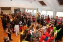 SVWelver_Kinderkarneval2018035