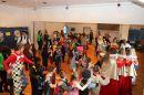 SVWelver_Kinderkarneval2018038