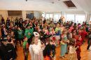 SVWelver_Kinderkarneval2018070