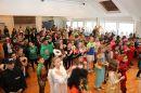 SVWelver_Kinderkarneval2018071