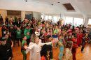 SVWelver_Kinderkarneval2018072