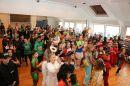 SVWelver_Kinderkarneval2018073