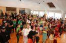 SVWelver_Kinderkarneval2018074