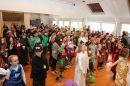 SVWelver_Kinderkarneval2018081