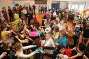 SVWelver_Kinderkarneval2018089