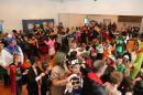 SVWelver_Kinderkarneval2018096