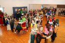 SVWelver_Kinderkarneval2018098