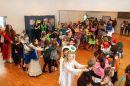 SVWelver_Kinderkarneval2018099