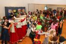 SVWelver_Kinderkarneval2018100
