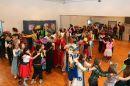 SVWelver_Kinderkarneval2018102