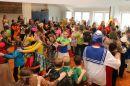 SVWelver_Kinderkarneval2018105