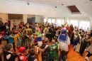 SVWelver_Kinderkarneval2018107
