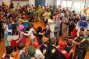 SVWelver_Kinderkarneval2018108