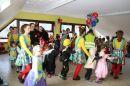 SVWelver_Kinderkarneval2018118