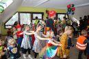 SVWelver_Kinderkarneval2018119