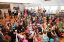 SVWelver_Kinderkarneval2018157