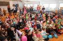 SVWelver_Kinderkarneval2018158