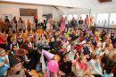 SVWelver_Kinderkarneval2018162